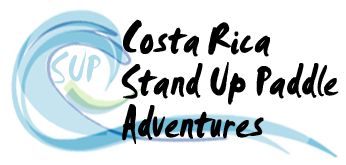 Costa Rica SUP Stand Up Paddle Rentals, Lessons, Camp, Yoga and Tours
