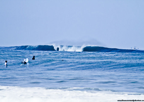 Costa Rica SUP surfing tours